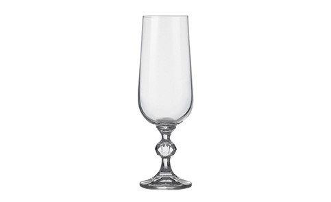 306003-Crystal-Champagne-Flutes-295x295