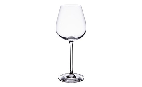 310002-Grands-Cepages-47cl-295x295