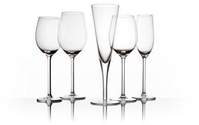 Verdi Glassware  Collection Image.jpg