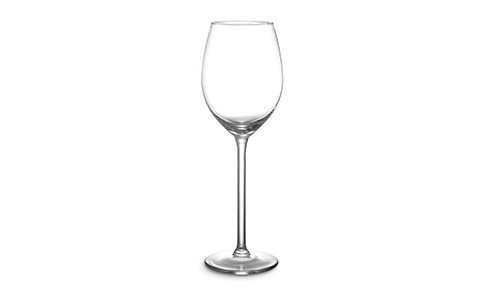 303001-Verdi-White-Wine-11oz-295x295.jpg