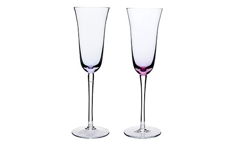 304035-Colour-Washed-Champagne-Glass-295x295