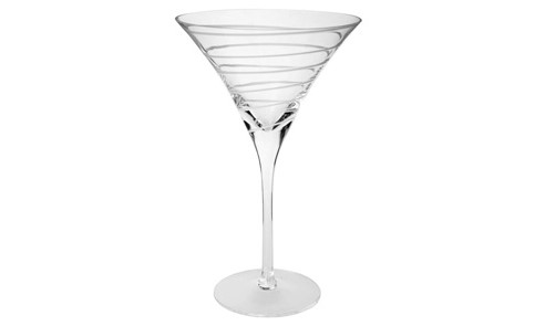 304013-Jazz-Martini-Glass-White-295x295