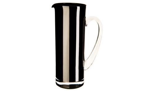 304024-Black-Glass-Jug-295x295