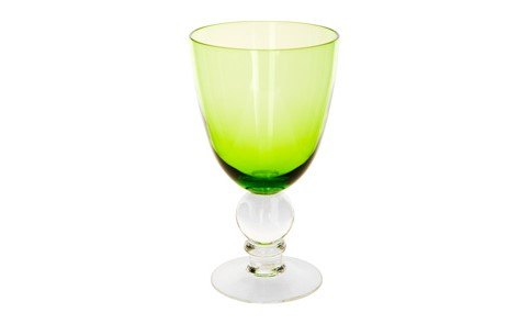 304027-Green-Water-Glass-295x295