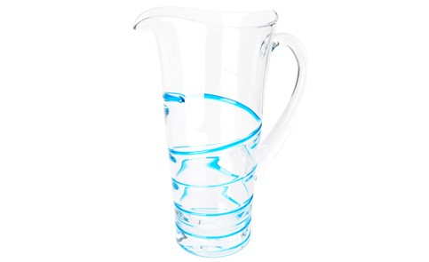 304023-Twist-Jug-Blue-295x295
