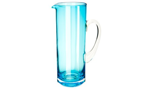 304028-Blue-Glass-Jug-295x295