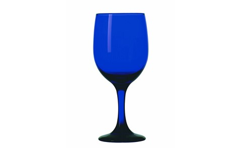 304001-Blue-Water-Glass-11oz-295x295
