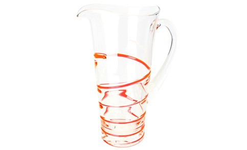 304021-Twist-Jug-Red-295x295