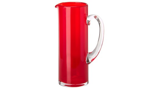304007-Red-Glass-Jug-295x295