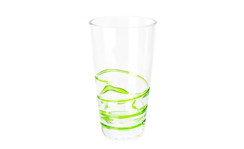 304019-Twist-Highball-Green-295x295