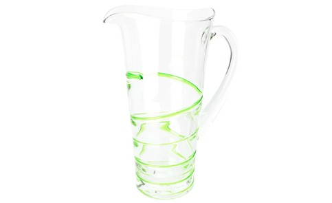 304022-Twist-Jug-Green-295x295