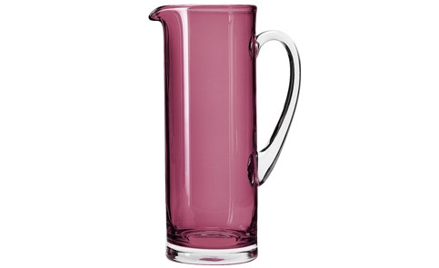 304025-Purple-Glass-Jug-295x295