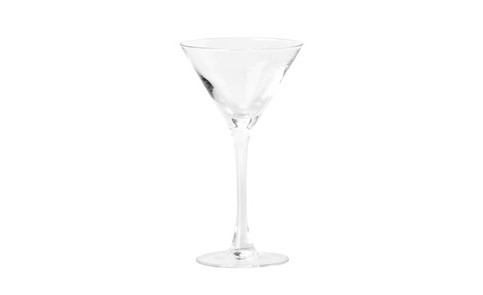 305005-Martini-Cocktail-Glasses-Siena-8.5oz-295x295