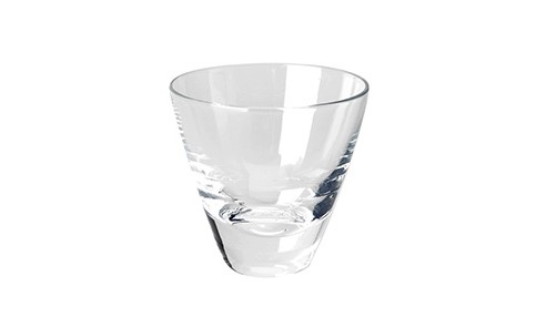 305036-Iona-Vodka-Glass-295x295