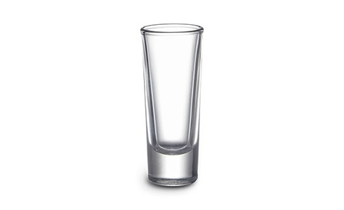 305057-Tall-Shot-Glass-2.5oz-295x295