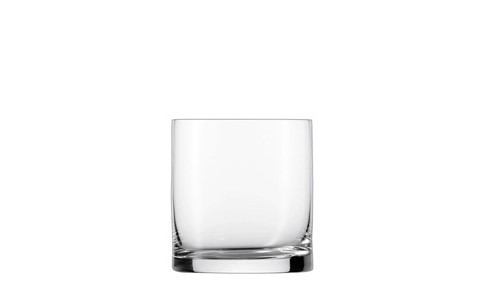 305028-Whiskey-Glass-Large-295x295