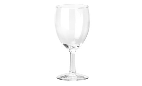 305023-Port-Sherry-Glass-4oz-295x295
