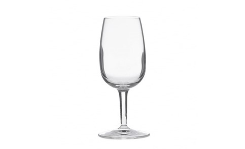 305034-ISO-Wine-Tasting-Glass-295x295