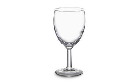 302001-Savoie-Wine-Glass-White-6oz-295x295.jpg