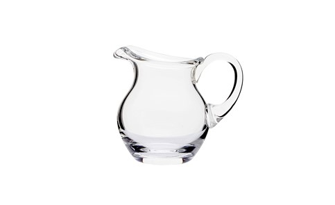 502025-Small-Glass-Jug-295x295