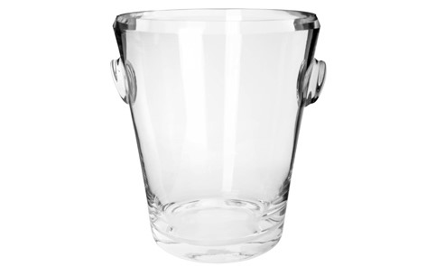 502019-Glass-Ice-Buckets-295x295