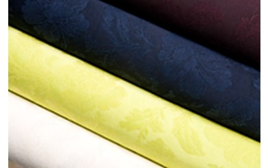 Brocade Linen Collection Image.jpg
