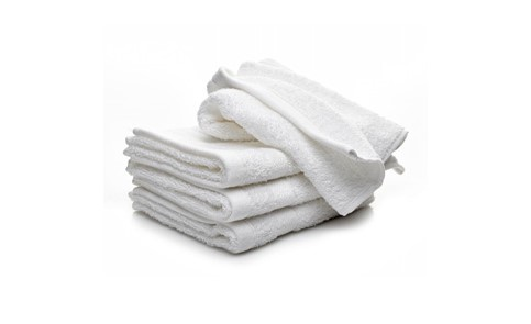 805001-White-Hand-Towels-295x295