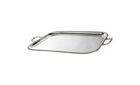 505009-EPNS-Butlers-Tray-24x18-295x295