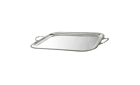 505008-EPNS-Butlers-Tray-22x16-295x295