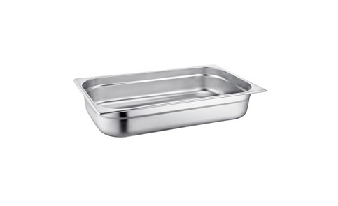501002-Chafing-Dish-Inner-1-Sect-295x295