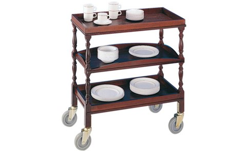 603026-Restaurant-Trolley-295x295