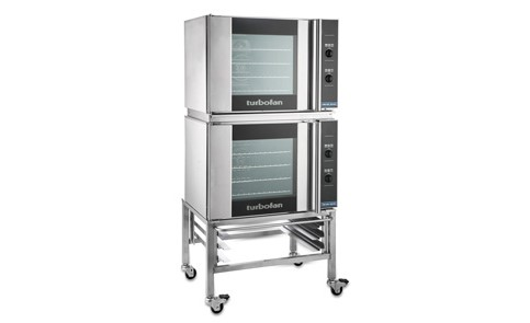 601073-Double-Stacked-Digital-Gastronome-Oven-295x295