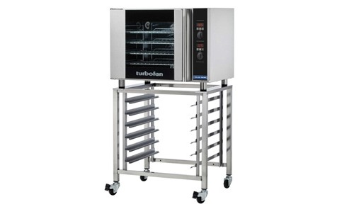 601067-Digital-Gastronome-Oven-on-Stand-295x295