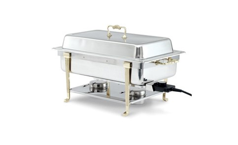 501060-Electric-Chafing-Dish-295x295