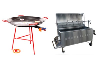 Gas Appliances & BBQs Collection Image.jpg