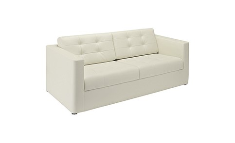 409001-Turin-Sofa-White-295x295