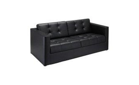 turin_sofa_black.jpg