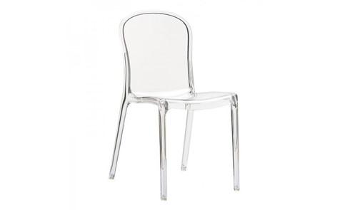 Phantom Chair phantom chair chair hire allens catering hire