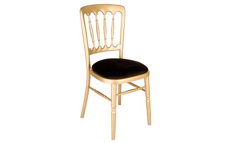 404001-Gold-Banqueting-Chair-295x295