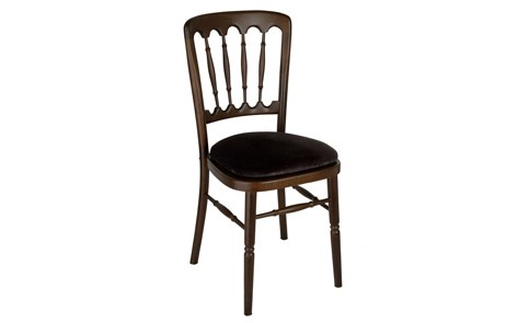404002-Mahogany-Framed-Banqueting-Chair-295x295