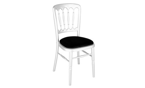 404004-Silver-Banqueting-Chair-295x295