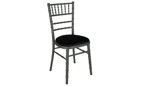 404021-Anthracite-Camelot-Chair-295x295