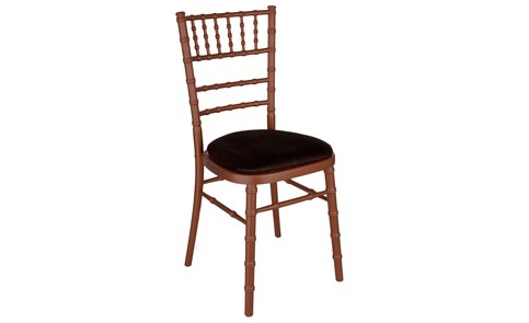 404017-Walnut-Camelot-Chair-295x295