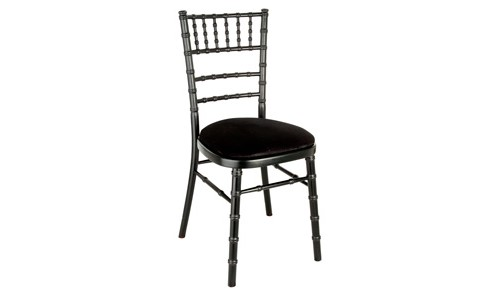 404016-Black-Camelot-Chair-295x295