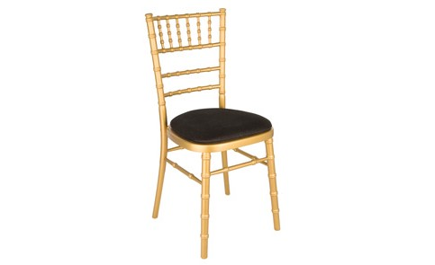 404012-Gold-Camelot-Chair-295x295