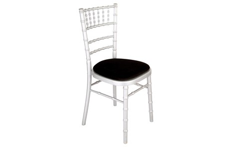 404006-Silver-Camelot-Chair-295x295