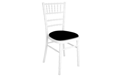 404011-White-Camelot-Chair-295x295