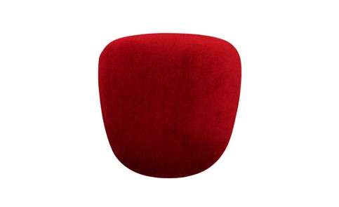 405003-Red-Padded-Seat-295x295