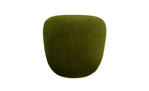 405005-Forest-Green-Padded-Seat-295x295