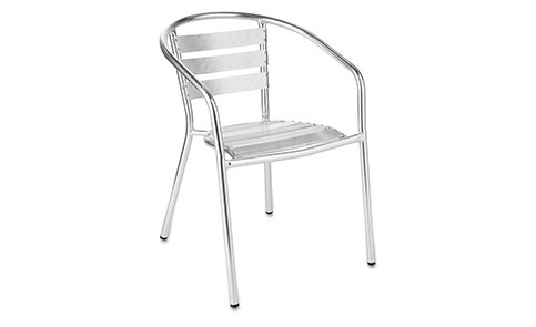 406030-Aluminium-Chair-with-Aluminium-Slats-295x295.jpg